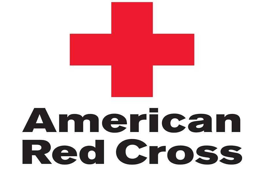 American Red Cross Logo Related Keywords & Suggestions - American Red ...