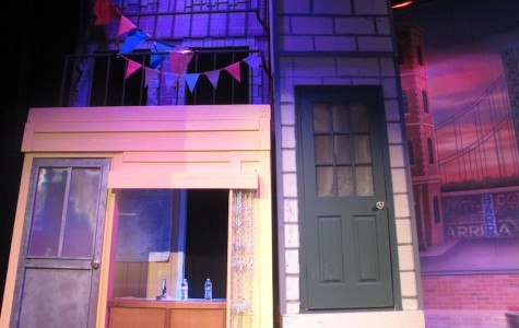 """Review: Tony Award Winning """"In the Heights"""""""
