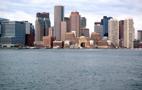 Boston Bombing Verdict: Families Cry for Mercy