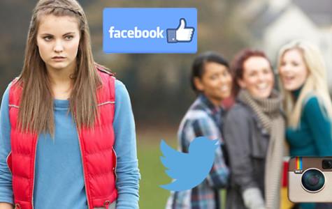 Has Social Media Increased Bullying?