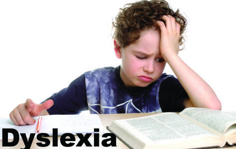 Dyslexia in Alabama