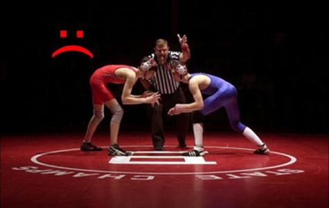 Wrestling: The Most Underappreciated Sport?
