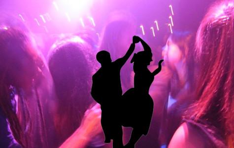 Homecoming: Has Darkness Overtaken the Dance Floor?