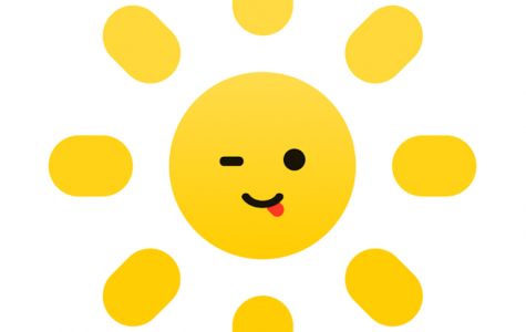 The Brighten App: Is Anonymity the Best Policy?