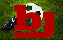 Boys Soccer: An Overview
