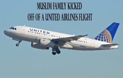 The Right to Fly: Faith and Appearance Profiling