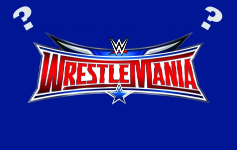 Wrestlemania 32: How is it Going to Go Down?