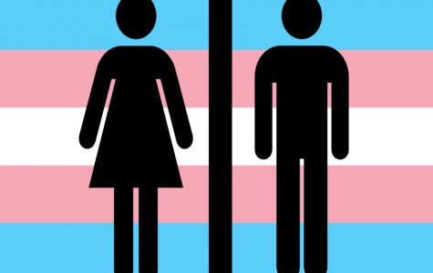 "North Carolina ""HB2"" Law Challenged by DOJ"