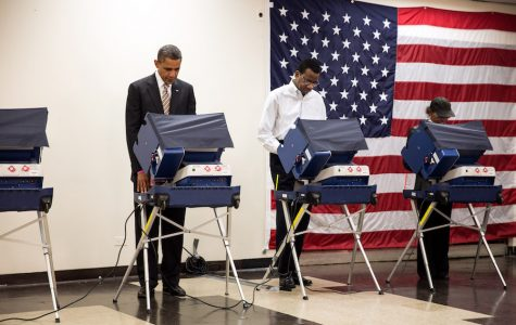 Should Teenagers Have the Right to Vote?