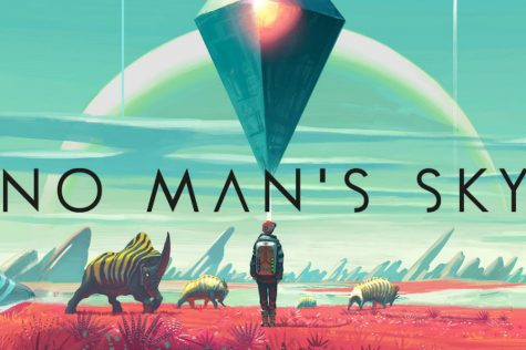 No Man's Sky: Opinion