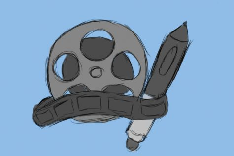 Our Very Own Film and Animation Club