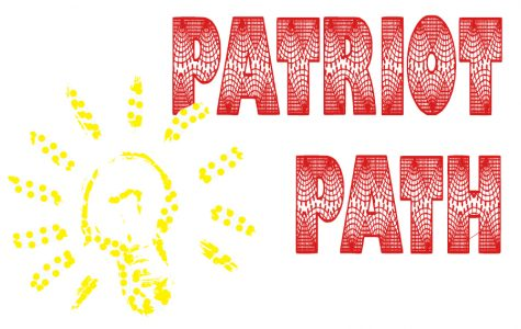 Patriot Path Suggestions