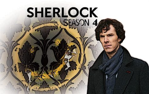 Sherlock Season 4: The Darkest Season Yet