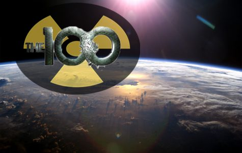 The 100 Season 4: The End of the World… Again!