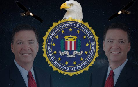 FBI: Fired to Better an Institution?