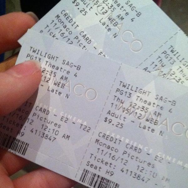 Breaking+Dawn+part+2+tickets