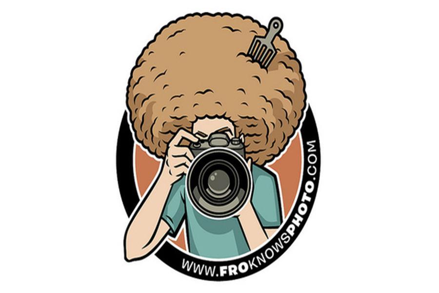 FroKnowsPhoto