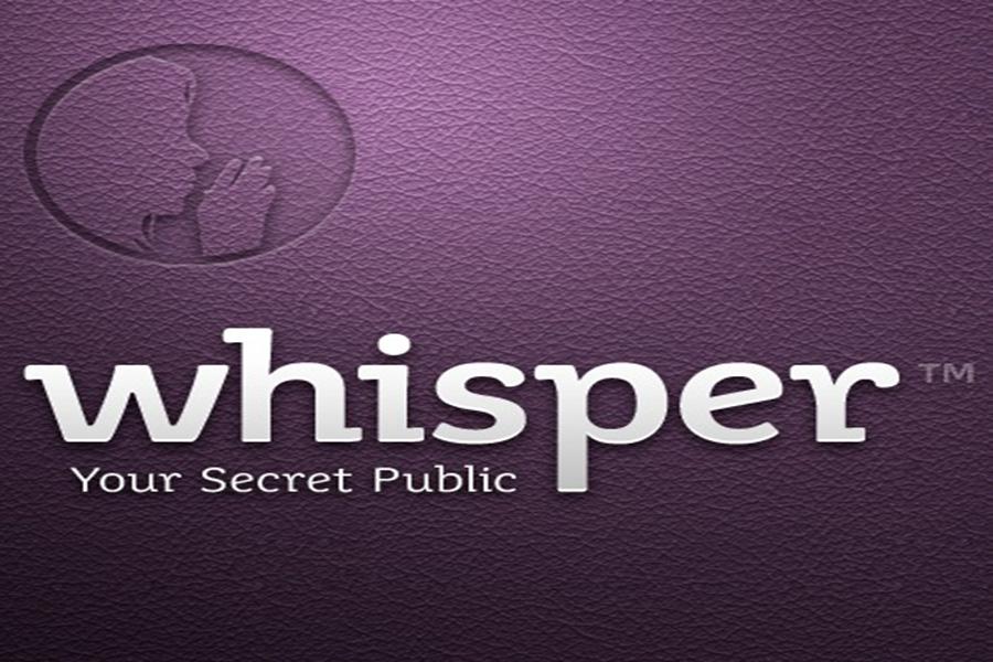 Your Secret Public