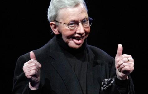 Goodbye, Roger Ebert
