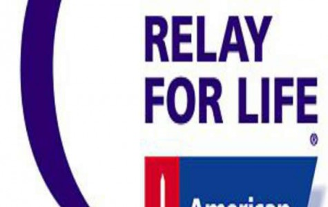 Fighting Cancer With Relay for Life