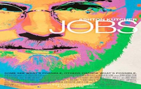 The Legend of Steve Jobs