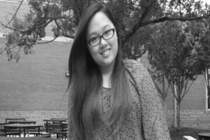 Claire Tsai