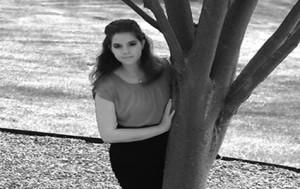 Photo of Anna Rosado