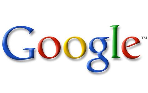 Google vs. Death