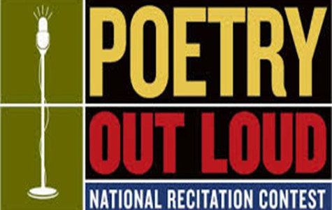Calling All Poets to the Stage