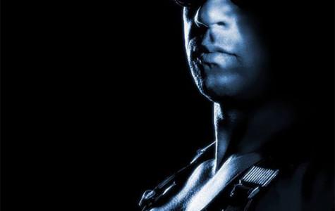 Riddick: Rule The Dark