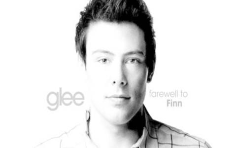 Cory Monteith and the New Season of Glee