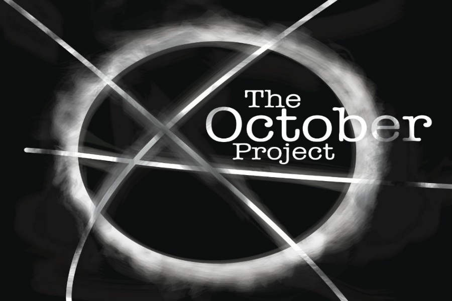 The October Project is a student produced horror film festival this Saturday in the James Clemens auditorium.