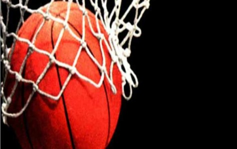 The NBA Season Tips Off