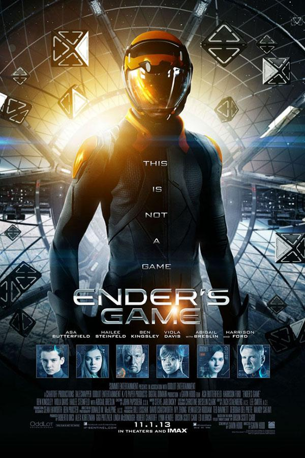 The+official+movie+poster+for+Ender%27s+Game.