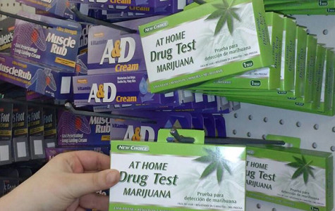 Can You Pass A Drug Test?