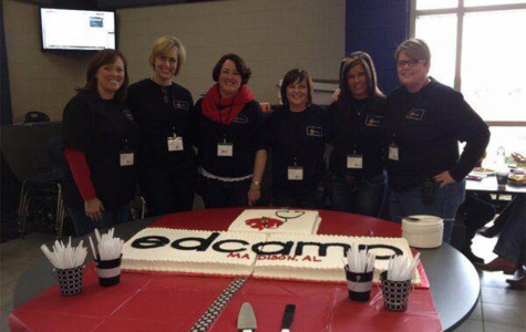 EdCamp for Everyone