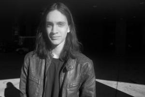 Photo of Spencer Webb