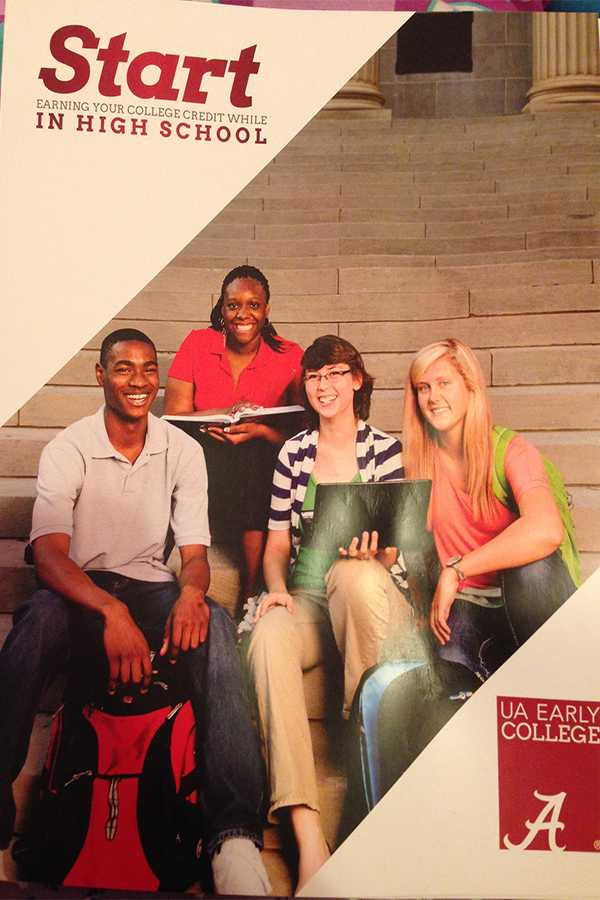 UA+Early+College+brochure.