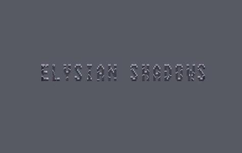Elysian Shadows Surpasses Kickstarter Goal!