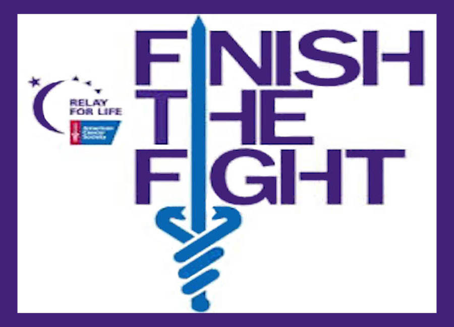Relay for Life: Taking the Fight to Cancer