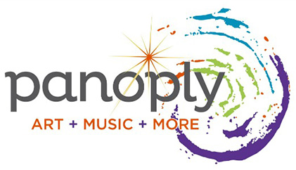 Panoply Releases Headliners