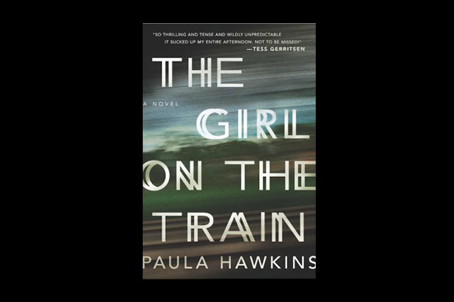 The+Girl+on+the+Train+by+Paula+Hawkins
