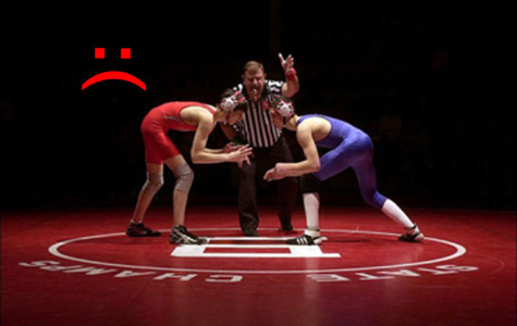 Wrestling: The Most Underappreciated Sport?