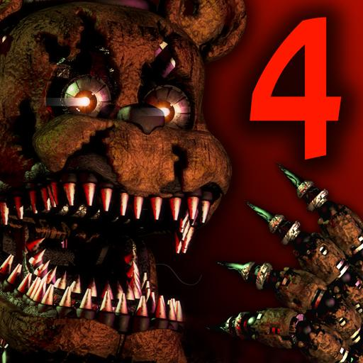 6 Hours of Fame for Five Nights at Freddy's