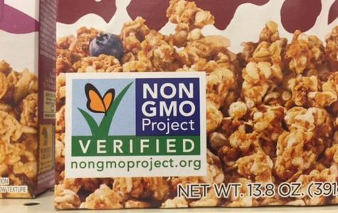 GMOs: Has the Jury Returned?