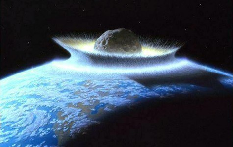 """""""Russia Plans to Destroy Astroids"""" WHAT?"""