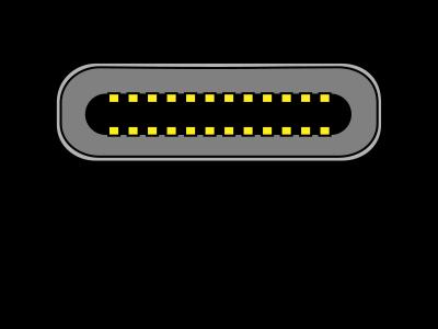 USB Type-C Side Effect: Burnt Laptops