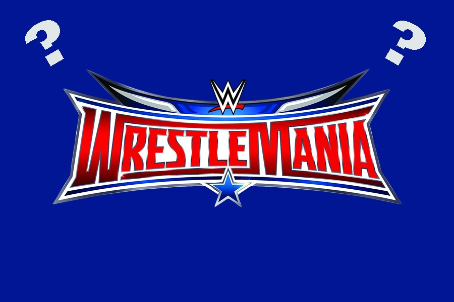 Wrestlemania+32%3A+How+is+it+Going+to+Go+Down%3F