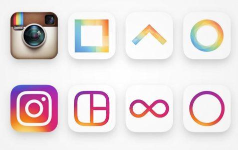 Instagram Updated?!