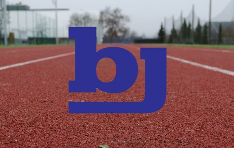 Outdoor Track Results